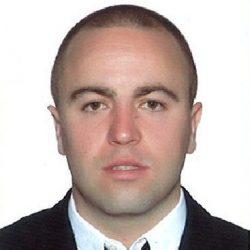 Goran Nedic (1)