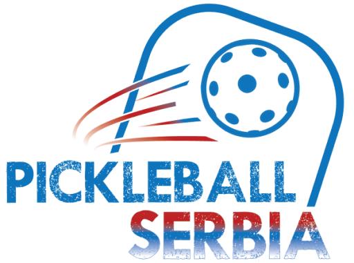 Pickleball Serbia